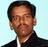 AjAy Kumar Bohat