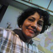 SUMAN MISHRA
