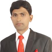 "Atendra Kumar Singh ""Ravi"""