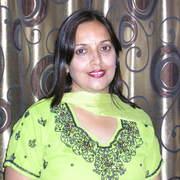 Sarita Bhatia