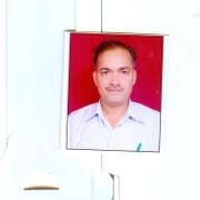 Shyam Narain Verma