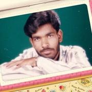 Neelkamal Vaishnaw