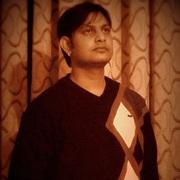 अरुन शर्मा 'अनन्त'
