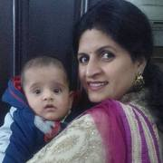Dr.Prachi Singh