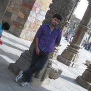Sumit Naithani