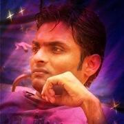 Abhishek Kumar Jha Abhi