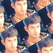 "Harish Upreti ""Karan"""