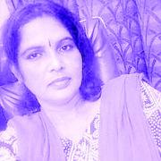 Vasundhara pandey