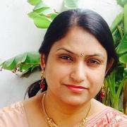 Poonam Shukla