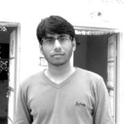 """किशन  कुमार """"आजाद"""""""