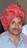 Raghuvinder Yadav