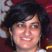 Priyanka Tripathi