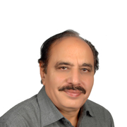 Sushil Sarna
