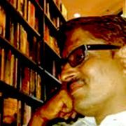 Sanjay Mishra 'Habib'
