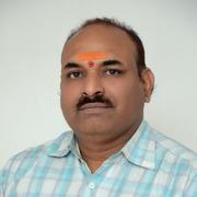 Dr Ashutosh Vajpeyee