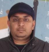 दिनेश कुमार
