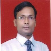 Nirmal Nadeem