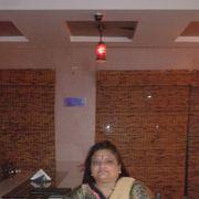 Archana Tripathi