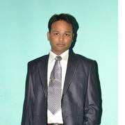 """Amit Kumar """"Amit"""""""