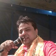 Naveen Mani Tripathi