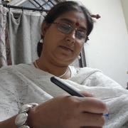 Gul Sarika Thakur