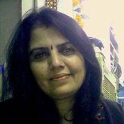 महिमा  वर्मा
