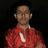 Ajay Kumar Jha