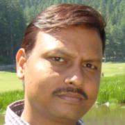 डॉ पवन मिश्र