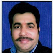 Amit  Tripathi Azaad