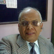 S. C. Brahmachari