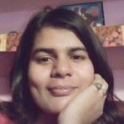 RENU BHARTI
