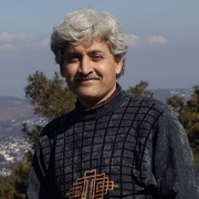 Ravi Shukla
