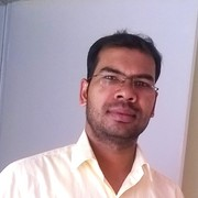 Govind pandit 'swapnadarshi'