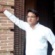 Ashish Painuly