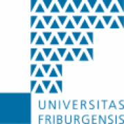 University of Fribourg (CH)