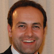 Pedro Príncipe
