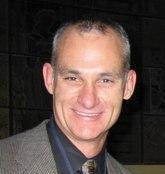 Terry Owen