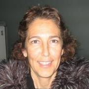 Alicia Lopez Medina