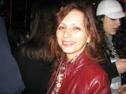 Olivera Nastic