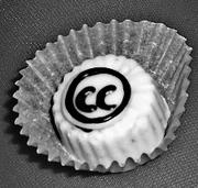 Creative Commons Aotearoa NZ