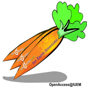 Open Access for Climate Scientists 2011
