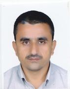 Lal Bahadur Chouhan