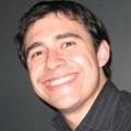 Carlos Blondel