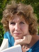 Sandrine Malotaux