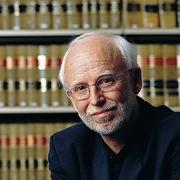 Richard A. Danner