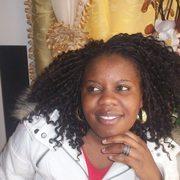Siphethile Muswelanto
