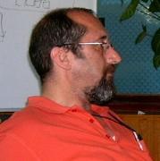 Michel Roland-Guill