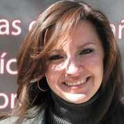 Arianna Becerril García