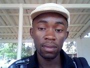 Jacob Kinyua