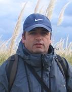 Martin Andres Diaz